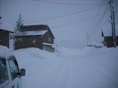 大雪の三和3