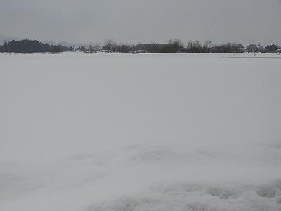 三和豪雪3