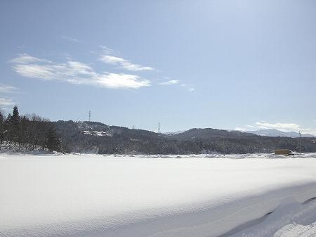 三和大雪2012